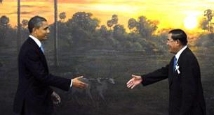 obama-and-hun-sen-305.jpg