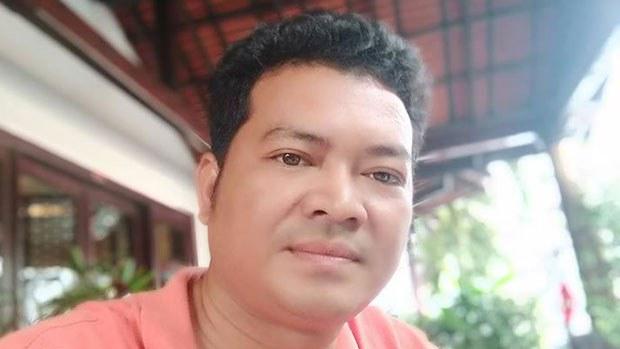 khmer-kongmas-011619.jpg