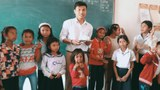Cambodian Teacher Sentenced to Jail For Criticizing Monument to Cambodian-Vietnamese Ties
