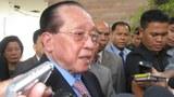cambodia-hor-namhong-return-april-2013-1000.jpg