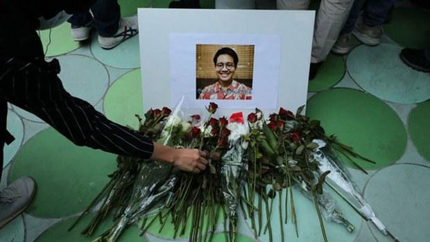 thailand-activist.jpg