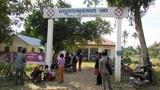 cambodia-roka-villagers-health-clinic-dec19-2014.jpg