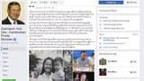cambodia-hun-sen-facebook-june-2017-crop.jpg
