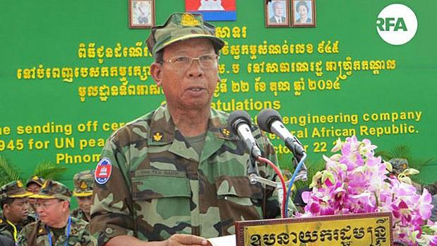 khmer-threat-051517.jpg