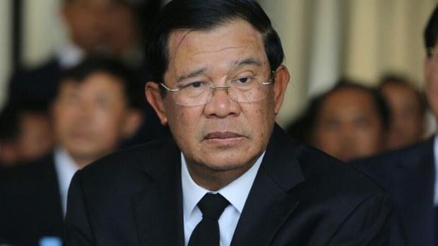 cambodia-hun-sen-funeral-march-2017-crop.jpg