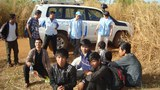 cambodia-montagnards-un-suv-dec20-2014.jpg
