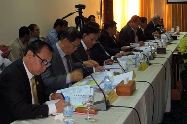 cambodia-apsara-report-dec-2014.jpg