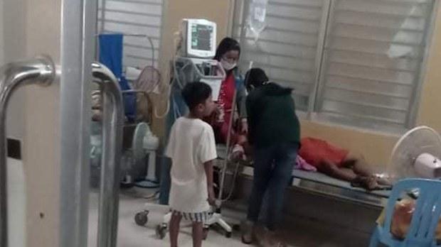 cambodia-orn-tith-hospital-april-2020-crop.jpg