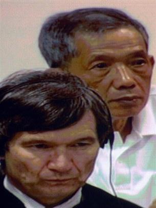 Francois-khmer-305.jpg