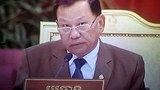cambodia-senate-president-say-chhum-july24-2015.jpg