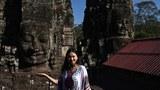 cambodia-chinese-tourist-angkor-wat-dec-2019.jpg