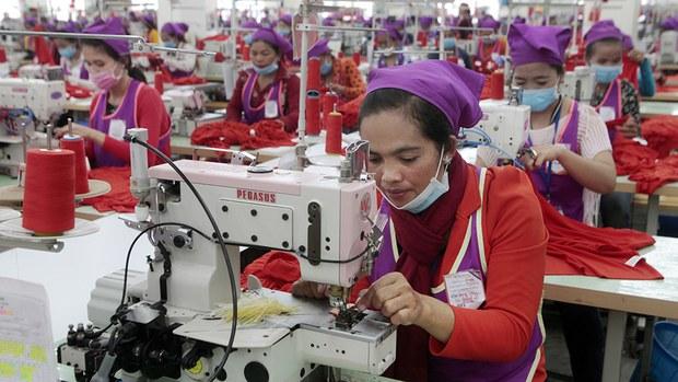 cambodia-garment-factory-aug-2017.jpg
