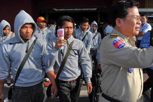 cambodia-trafficked-fishermen-dec-2011.jpg