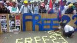 cambodia-trial-23-may-2014.jpg