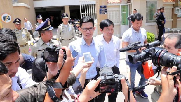 cambodia-uon-chhin-and-yeang-sothearin-trial-july-2019.jpg