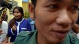 cambodia-yorm-bopha-court-nov-2013.jpg