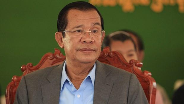 cambodia-hun-sen-march-2018.jpg