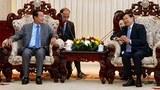 khmer-meeting-081417.jpg