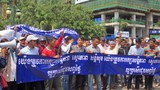 cambodia-protestors-national-assembly-oct26-2015.jpg