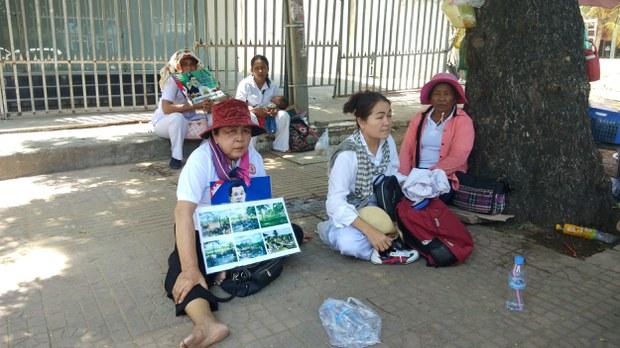 cambodia-land-dispute-chinese-embassy-07082019