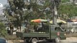 cambodia-military-pp-crop.jpg