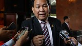 Draft Union Law Clears Cambodian Senate