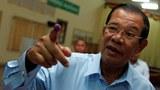 cambodia-hun-sen-senate-elections-voting-kandal-province-feb25-2018.jpg