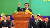 hunsen-speech-04272017.jpg