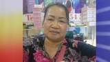 Cambodian Activist Arrested For Criticizing Chinese COVID-19 Vaccine