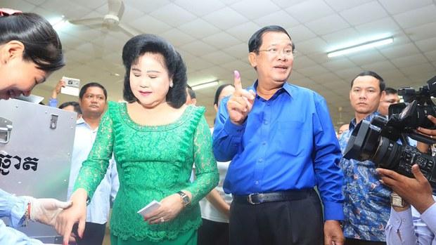 cambodia-hun-sen-bun-rany-june-2017-crop.jpg