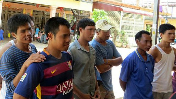 cambodia-montagnards-06082017.jpg
