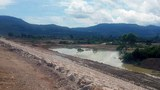cambodia-dam-project-rotanak-mondol-district-battambang-province-sept17-2015.jpg