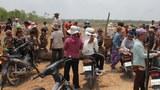 cambodia-villagers-chey-uddom-commune-ratanakiri-apr30-2015.jpg