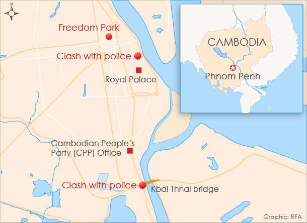 phnompenh-protestion.jpg