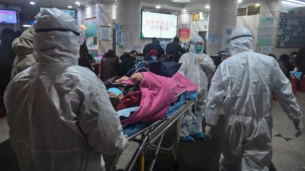 china-wuhan-hospital-patient-arrival-jan-2020.jpg