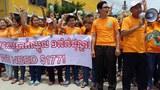 cambodia-workers-minimum-wage-sept-2014.jpg