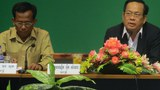 cambodia-labor-advisory-council-1-feb-2013.jpg