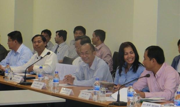 cambodia-labor-advisory-council-2-feb-2013-crop.jpg
