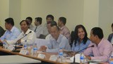 cambodia-labor-advisory-council-2-feb-2013-crop.jpg