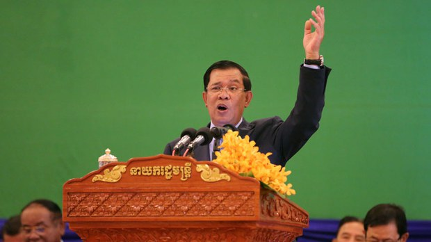 cambodia-hun-sen-graduation-march-2016-crop.jpg