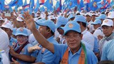 cambodia-hun-sen-final-campaign-rally-july-2018.jpg