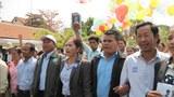 cambodia-union-leaders-feb-2014-1000.jpg