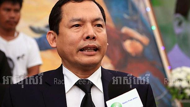 khmer-engchhaieang-112817.jpg