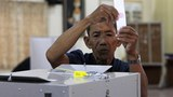 cambodia-senate-voter-feb-2018.jpg