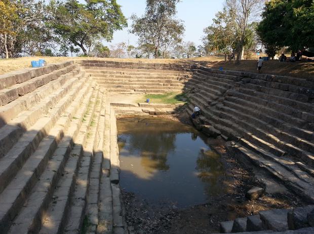 cambodia-preah-vihear-pond-feb-2013.PNG