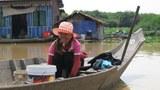 cambodia-water-march-2013-2.jpg