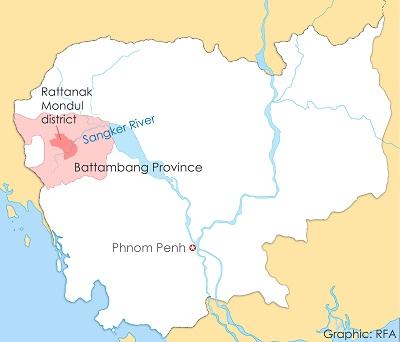 cambodia-battambang-sangker-map-400.jpg