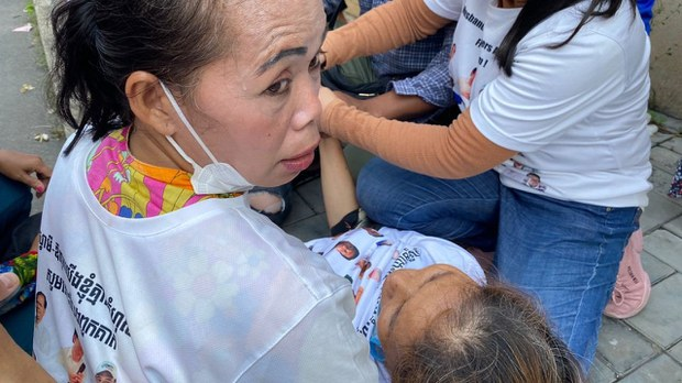 cambodia-cnrp-wives-protest-sept-2020-crop.jpg