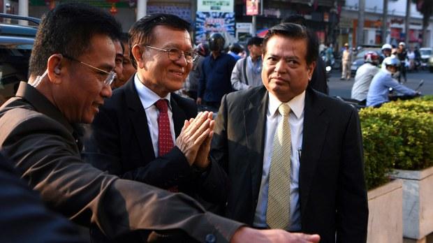 cambodia-kem-sokha-trial-iv-jan-2020.jpg