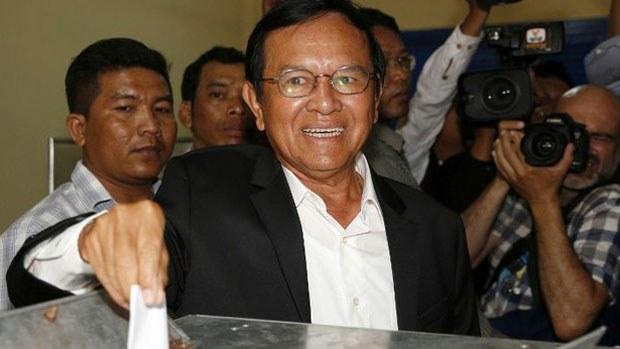 khmer-kemsokha5-021919.jpg